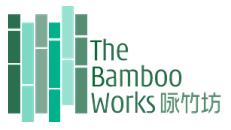 The Bamboo Works