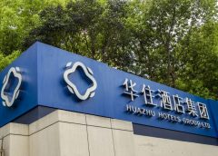 Huazhu Founder Steps Down as CEO a Third Time, as Hotelier Bounces Back from Covid